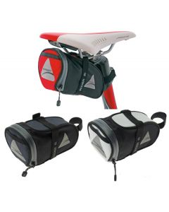 Axiom Rider Deluxe Saddle Bag