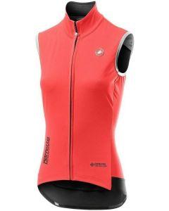 Castelli Perfetto Ros Womens Vest