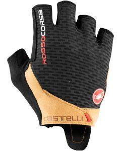 Castelli Rosso Corsa Pro V Gloves