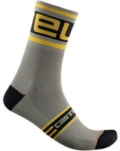 Castelli Prologo Socks