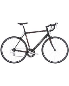 Python ZX1 2015 Bike