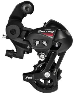 Shimano Tourney RD-A070 7-Speed Rear Derailleur