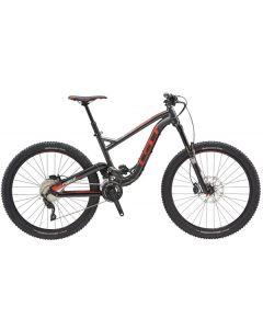 GT Force X Expert 2016 Bike