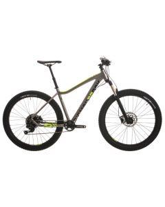 Diamondback Heist 3.0 27.5+ 2018 Bike
