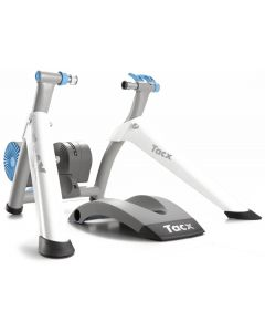 Tacx Vortex Smart Ergo Trainer For Tablet/Smartphone