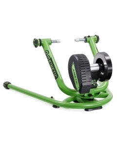 Kinetic Rock and Roll Smart Control Turbo Trainer