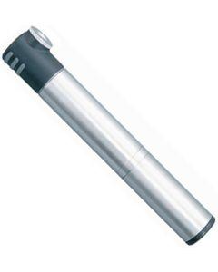 Topeak Alu Micro Rocket Standard Pump