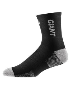 Giant Realm Merino Wool Socks