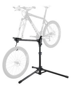 Topeak PrepStand Race Bike Stand