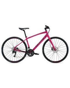 Whyte Pimlico 2017 Womens Bike