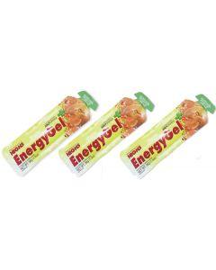 High5 EnergyGel Plus Drink Sachet (20pcs)