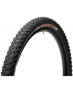 Panaracer Quasi Moto 650b Tyre