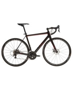 Orro Pyro Racing Sport 105 Disc 2018 Road Bike