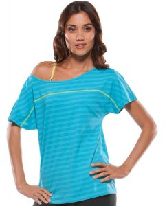 Oakley Extend Womens T-Shirt