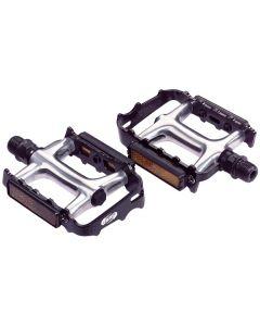 BBB BPD-17 ClassicRide MTB Pedals