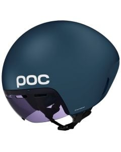POC Cerebel Road Helmet