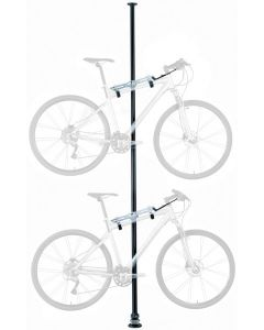 Topeak Dual Touch Bike Storage Stand