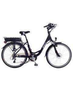 Ebco Urban Commuter UCL-30 Electric Bike