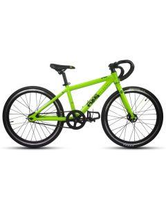 Frog 58 20-Inch Kids Track Bike
