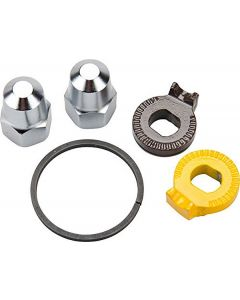 Shimano Alfine SM-S705 Track Drop Outs 5R/5L Fitting Kit