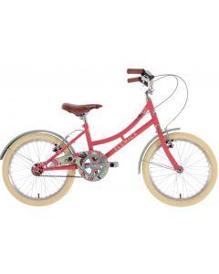 Elswick Harmony 18-Inch Girls Bike