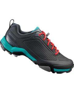 Shimano MT3W SPD Womens Shoes