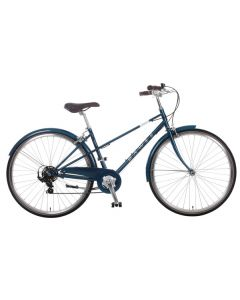 Dawes Cambridge Mixte 2018 Womens Bike