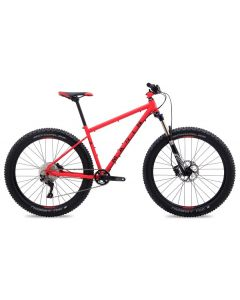 Marin Pine Mountain 1 27.5-Inch+ 2017 Bike