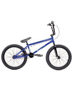 United Recruit Jr. 2018 BMX Bike