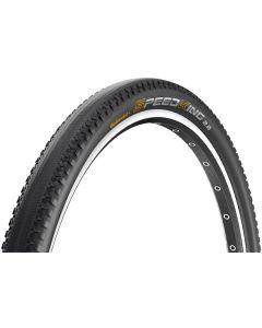Continental Speed King 2 RaceSport 27.5-Inch Folding Tyre