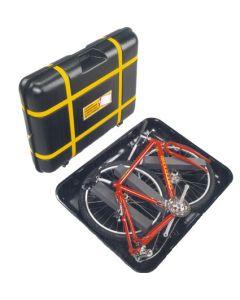 VK Strongbox Bike Case