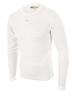DeFeet Un D Shurt Long Sleeved Base Layer