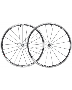 Fulcrum Racing 3 2-Way Fit Clincher Wheelset