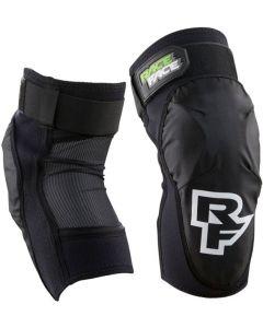 RaceFace Ambush D3O Elbow Pads