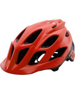 Fox Flux Creo 2017 Helmet