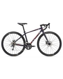 Liv Invite 2018 Womens Bike
