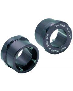 Chris King Hub Cone Adjustment Tool