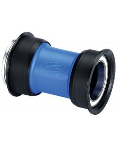 BBB BBO-05 BottomPress MTB PF30 Bottom Bracket