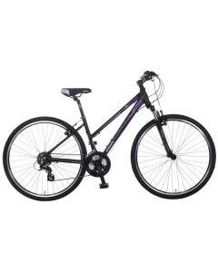 Dawes Discovery Sport 2 2017 Womens Bike