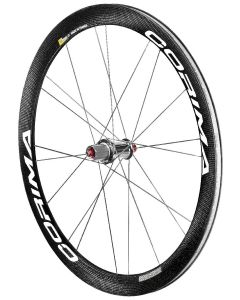 Corima 47mm WS Carbon Clincher Rear Wheel