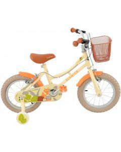 Elswick Freedom 14-Inch Girls Bike