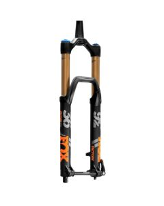 Fox 36 Float Factory RC2 QR15 1.5 Taper 29er 2018 Fork