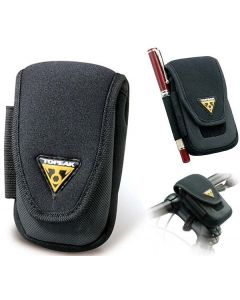 Topeak Handy PhonePack Small Bag