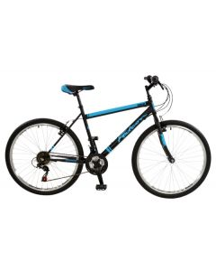 Falcon Evolve 26-Inch Mens Bike