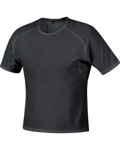 Gore Base Layer Shirt