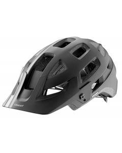 Giant Rail MTB Helmet