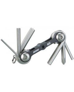 Topeak Mini 6 Multi-Tool
