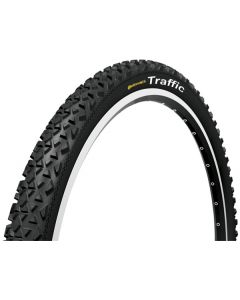 Continental Traffic 26-Inch Tyre
