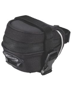 BBB BSB-21 EasyPack Saddle Bag