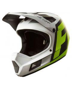 Fox Rampage Comp Creo 2017 Helmet